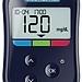 Máy đo đường huyết OneTouch Ultra Plus Flex (Bộ)