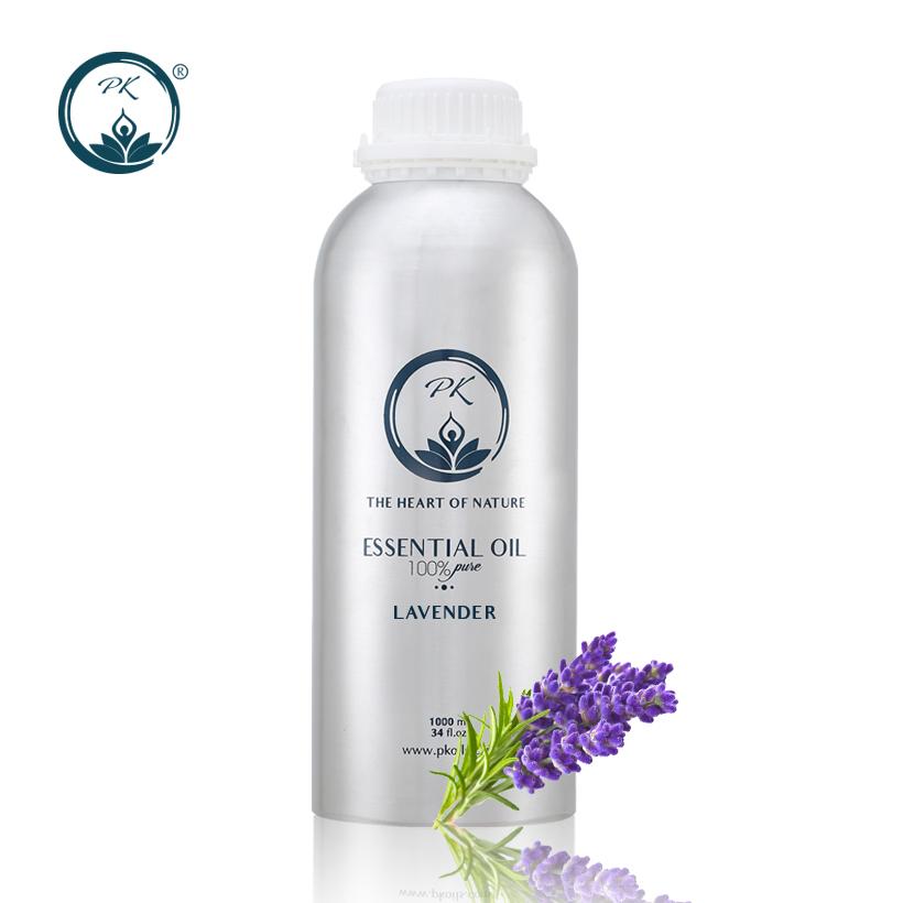 Tinh dầu Lavender 1000ml