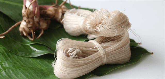 COMBO 2KG MIẾN RONG CHIẾN THỌ