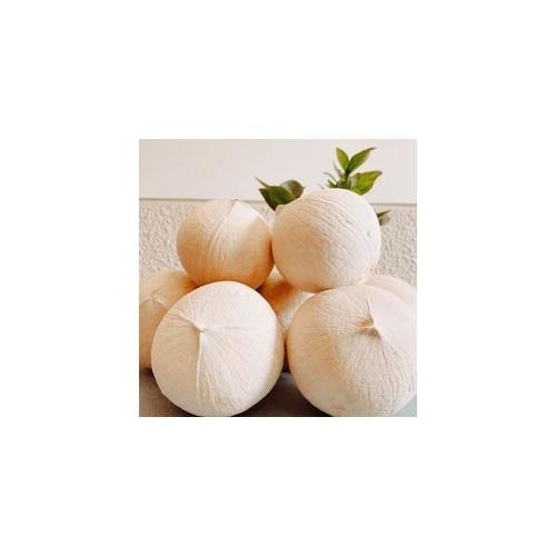Combo 30 quả dừa xiêm trọc sọ