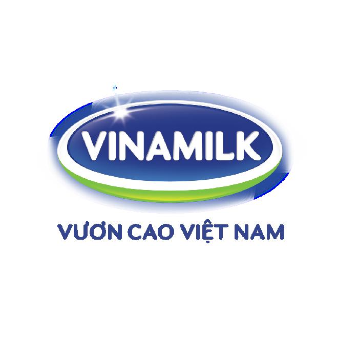 Sữa Bột Vinamilk Canxi Pro Hộp 900g