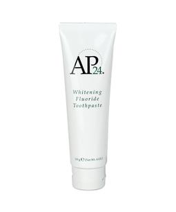 Kem Đánh Răng AP24 Whitening Flouride Toothpaste