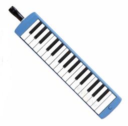 Kèn Melodion Yamaha 32 Phím P-32D