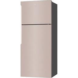 Tủ Lạnh Electrolux ETB5400B-G (màu vàng kim)