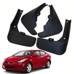 Chắn bùn xe ô tô Hyundai Elantra 2011-2019