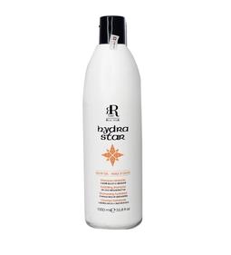 Dầu gội chăm sóc cho tóc khô, hư tổn 1000ml RR17134