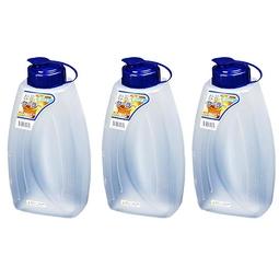 Bình đựng nước 2L Hàng Nhật