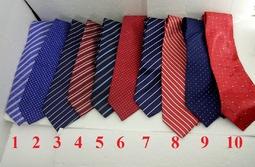 Cà vạt nam bản to sọc   Cavat chú rể