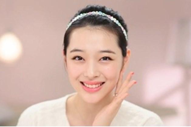 Gel Rửa Mặt Dưỡng Ẩm Ngăn Ngừa Mụn Monsa Crystal Spring Water Moisturizer Cleansing Cream 140ml