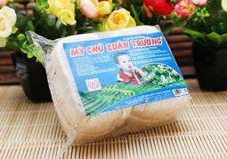 Mỳ chũ Xuân Trường (gói 500g)