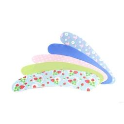 Miếng lót bồn cầu loại dán cao cấp - Huy Tưởng