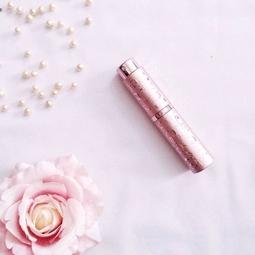 Nước hoa thiên nhiên số 2 (màu hồng)