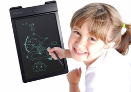 Bảng viết - bảng vẽ - bảng điện tử thông minh bé sử dụng AN TOÀN - SẠCH SẼ - Không BỤI BẨN