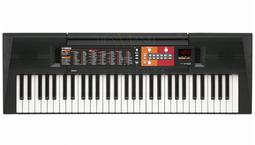 Đàn organ keyboard Yamaha F51 chính hãng