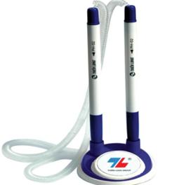 Bút bi dính bàn đôi Thiên Long PH-02