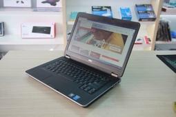 Dell Latitude E6440 (Core i5 4310M RAM 4GB HDD 250GB)