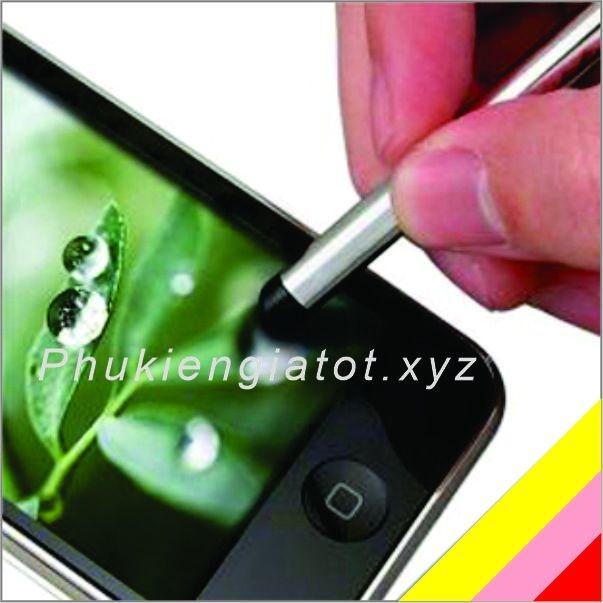 Bút cảm ứng cho Iphone, điện thoại các loại cao cấp
