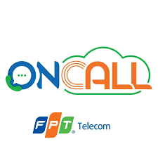 Tổng đài điện thoại FPT