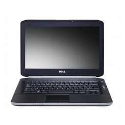 Laptop Dell E5420 Core i5 2520M Ram 4GB HDD 250gb 14 inch giá rẻ