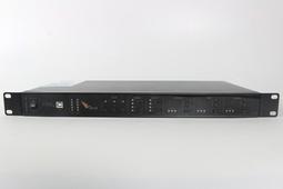 Vang số Siso VS360 phiên bản 2019 hàng chính hãng APV