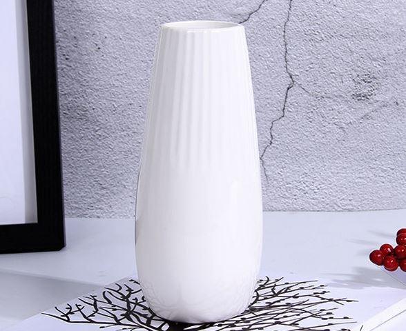 Bình gốm siêu xinh SD021