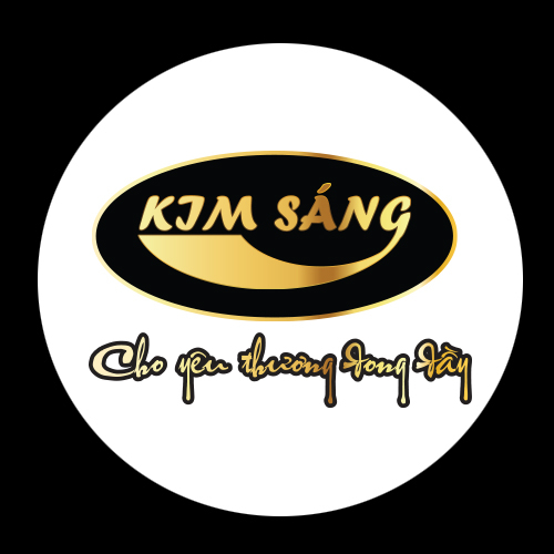 Gạo Kim Sáng