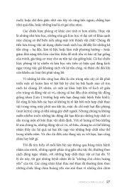 Combo 2 cuốn: Nghịch Lý Rau Củ Quả, Thuận Tự Nhiên