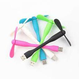 Quạt Mini 2 Cánh Rời Cổng USB