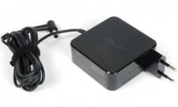 Sạc Adapter Laptop Asus K551LN K551L K551