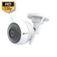 Camera Wifi Ezviz CS-CV310 HD