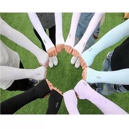 Găng tay chống nắng(Hàn Quốc)