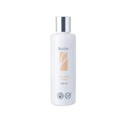 Dung dịch vệ sinh Scion Feminine Wash 200 ml