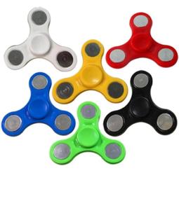 Con Quay Giải Trí Fidget Spinner (nhiều màu) 1000000141