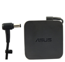 Sạc Adapter Laptop Asus EXA0904YH