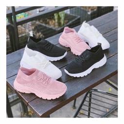 Giày thể thao nữ Ulzzang