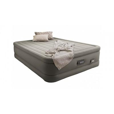 Giường hơi tự phồng công nghệ PremAire 1m52 INTEX 64770