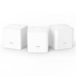 Wifi Tenda Nova NW3 (3 Pack)