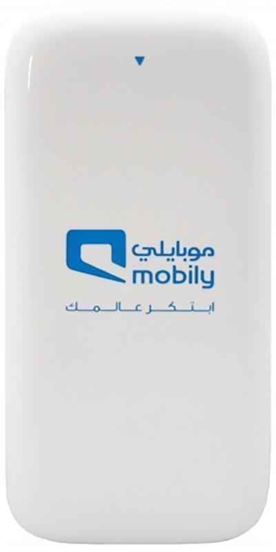 Bộ phát wifi di động 3G ZTE MF65 đa mạng