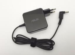 Sạc Adapter Laptop Asus E402S