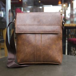 Túi đeo chéo nam thời trang T77N - Bảo hành 12 tháng