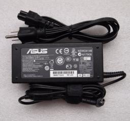 Sạc Adapter Laptop Asus K53 K53B K53BY K53E K53F K53J K53S K53SD