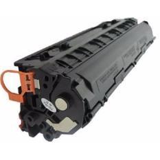 Hộp mực máy in laser 85A dành cho máy in HP P1102