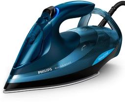 Bàn ủi hơi nước thông minh Indonesia Philips GC4938