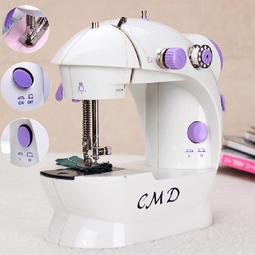 Máy khâu mini CMD