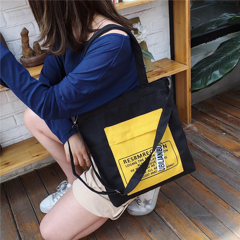 Túi tote T1 mới phong cách thời trang cực đẹp