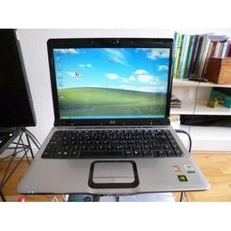 HP Pavilion dv2000 Siêu phẩm giải trí CPU 2ghz Ram 3G 250G đẹp zin - hp dv 2000