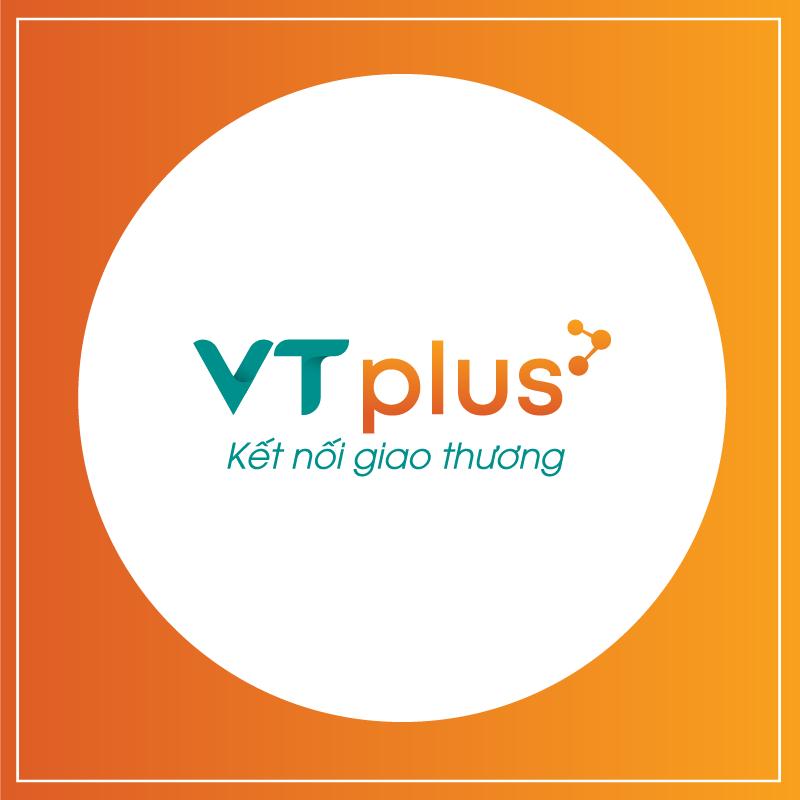 Kho VT Plus