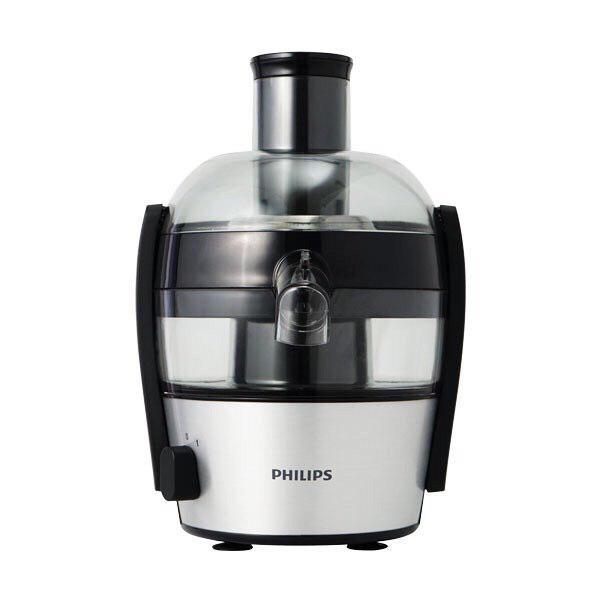 Máy ép trái cây Philips HR1836-500W