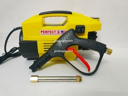 Máy xịt rửa xe cao áp Perfect F9 - 1800W