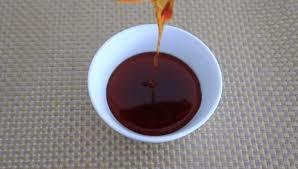 Nước màu thốt nốt - hũ 130ml (combo 3 hũ)